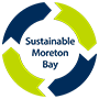 Sustainable Moreton Bay Business Toolbox